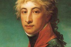 Ferdinand von Preußen