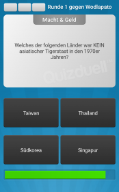 screenshot quizduell